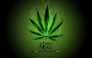 Cannabis/ Marijuana: weed wallpaper/backgrounds/screensavers