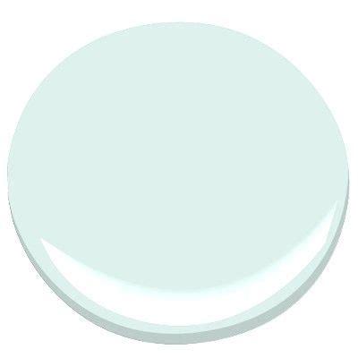 benjamin blue bonnet color palettes
