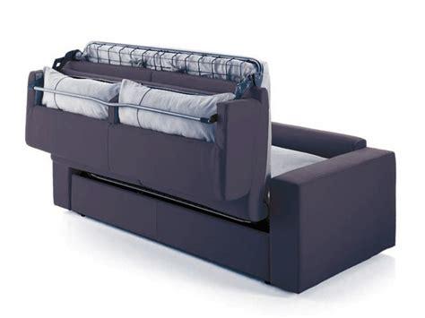 ameublement canapé v s ameublement mobilier rotin au cap d 39 agde