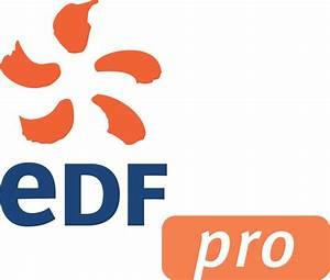Depannage Edf Pro : avec l offre edf pour professionnels les professionnels ~ Premium-room.com Idées de Décoration