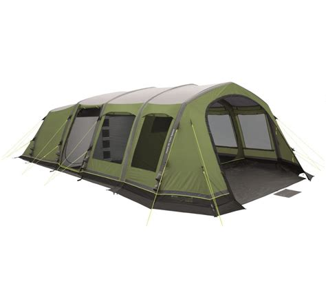 Tende Outwell by Tents Various Air Tents Noriwch Cing