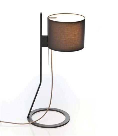 Steng Licht Ag by Steng Licht Ag Loft Table Halo Lichtaktiv De Leuchten