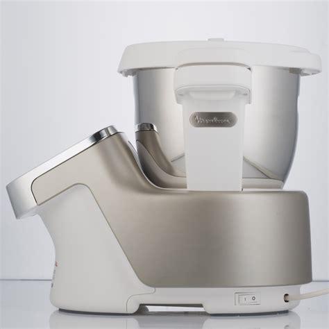 moulinex cuisine compagnon test moulinex cuisine companion hf800a10 ufc que choisir