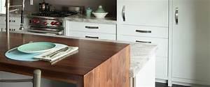 fabriquer un comptoir de cuisine en bois comptoirs With fabriquer un comptoir de cuisine en bois