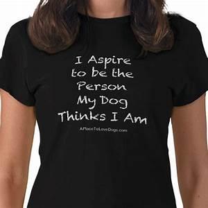 65 best Favorit... Shane Dog Quotes