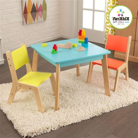 Photo Gallery Of Kids Coffee Tables (showing 1 Of 20 Photos