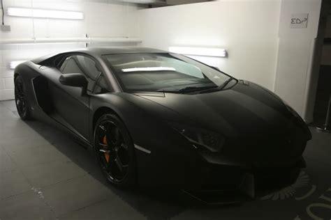 Porsche Forum, Specialist, Insurance, Car For