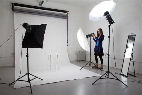 indra studios photography  east london indra studios