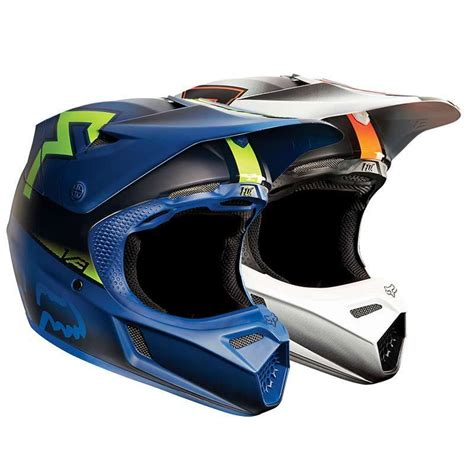 motocross helmets cheap fox v3 franchise motocross helmet buy cheap fc moto