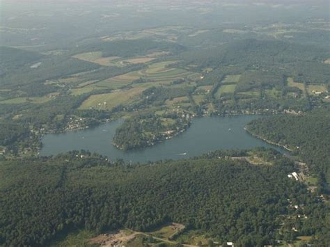 Pa Fish And Boat Commission Lakes by 10 Beautiful Lakes In Pennsylvania Part 2