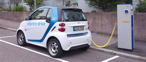 Gas Electric Hybrid Cars by Hybrid Electric Vehicle Statistics Statistic Brain