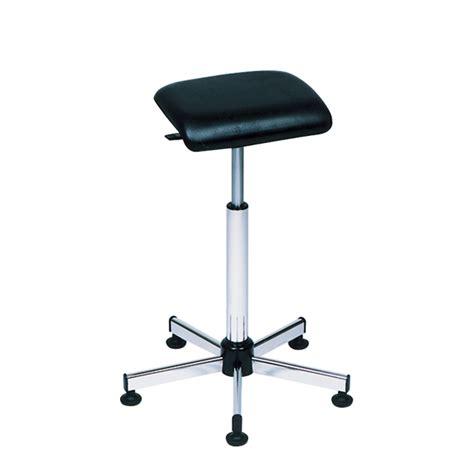si e assis debout sieges assis debouts tous les fournisseurs fauteuil