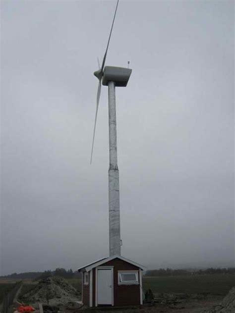 Ветрогенератор 1kw – купить ветрогенератор 1kw недорого из.