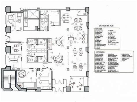 spa floor plans 24 best images about spa ideas on absolutely everything spa and pools