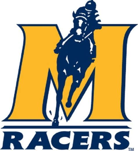 listen  murray state racers basketball games
