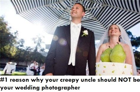 Meme Wedding - your wedding support who needs a laugh meme tuesday