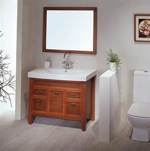 Kleines Waschbecken Mit Unterschrank : vanity cabinets for bathroom kleines bad waschbecken bad waschbecken mit unterschrank badezimmer ~ Watch28wear.com Haus und Dekorationen