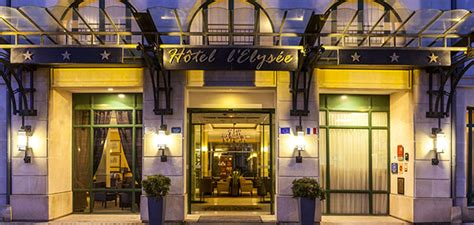 hotel lelysee val deurope partner hotels disneyland