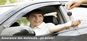 Devis Assurance Jeune Conducteur : devis assurance malus ~ Maxctalentgroup.com Avis de Voitures