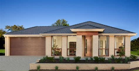 home design gallery hton home design sterling homes home builders