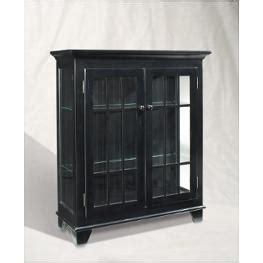 philip reinisch co colortime barlow curio cabinet discount philip reinisch company curios on sale
