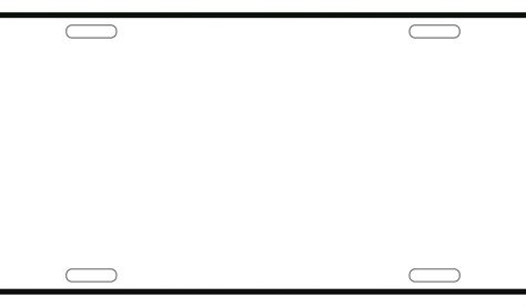 library  california license plate picture transparent  png files clipart art