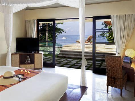 Hôtel à Benoa  Novotel Bali Benoa Accorhotels