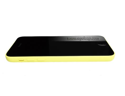 iphone 5c unlocked cheap cheap unlocked refurbished apple iphone 5c outlet