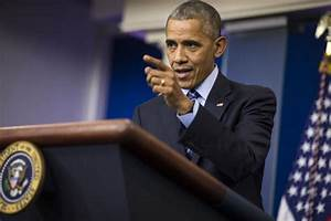 Obama's expulsion of Russian officials the latest wrinkle ...