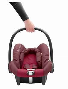 Babyschale Maxi Cosi : maxi cosi citi sps babyschale neu babyschale ~ A.2002-acura-tl-radio.info Haus und Dekorationen