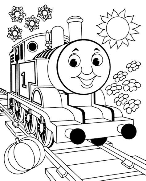 Coloring Kereta Api by Mewarnai Gambar And Friends Yandiana Putri