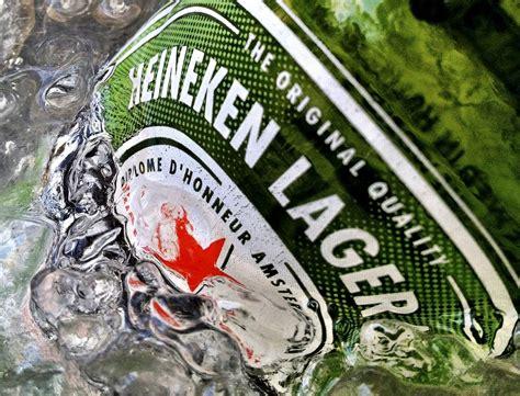 Varuh konkurence znova o pivu