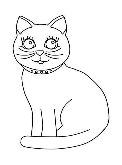 templates coloring  activities  pinterest