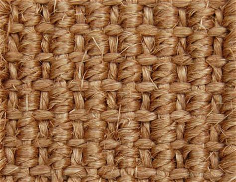 sisal tappeti moquette in cocco pannelli termoisolanti