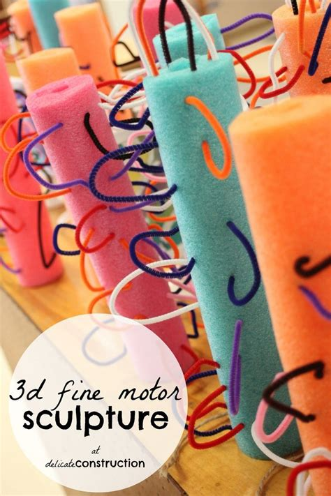 recycled craft ideas 22 awesome ways to reuse pool noodles 704 | 1960068563c7259164454e17a58f4369
