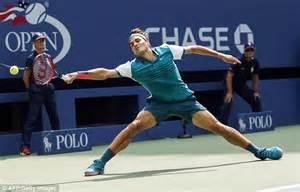 Viva España! Nadal And Muguruza Named ITF World Champions