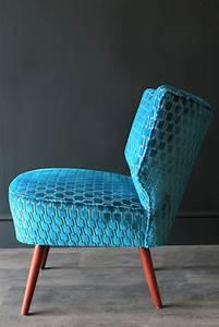 Sofa Samt Blau : sessel blau samt williamflooring ~ Sanjose-hotels-ca.com Haus und Dekorationen
