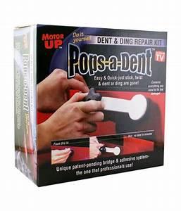 Dent   Removal And Repair Kit  Buy
