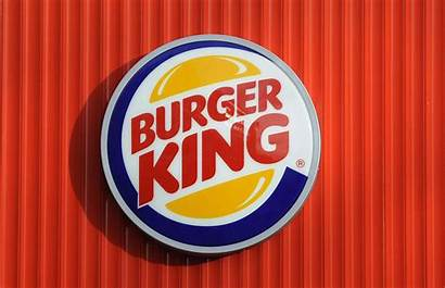 Burger King Wallpapers Desktop Background Way India