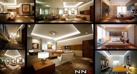 Luxury Amazing House Interiors Decor  Interior Design Ideas