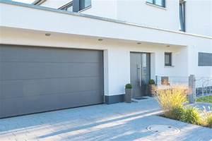 Garage Oder Carport : garage oder carport vorteile und nachteile ~ Buech-reservation.com Haus und Dekorationen