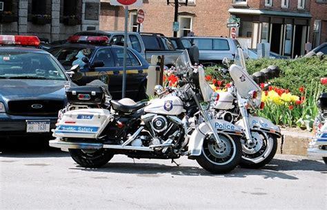 department  motor vehicles albany  york impremedianet