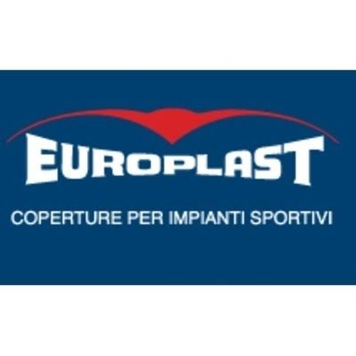capannoni bologna europlast bologna via pellegrino antonio orlandi 26