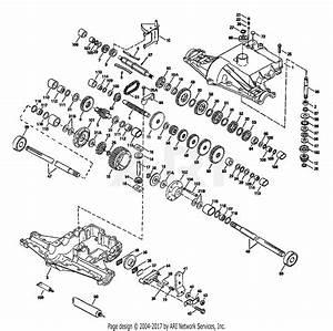 File  Peerles Motor Wiring Diagram