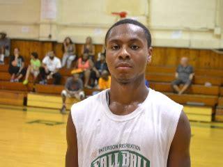 garden state basketball league garden state hoops 187 paterson rec playaz basketball