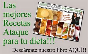 ABCDietas y Salud Recetas, Información y Guía : PANES, BARRITAS Y BIZCOCHOS