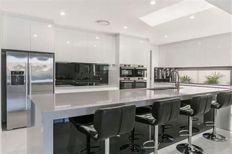 kitchen bath cabinets ltd align cabinets pty ltd queensland kitchen bathroom 9590