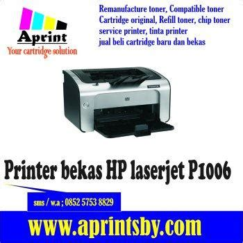 This edition of the laserjet pro p1102 driver is still compatible with windows computers running winxp or newer, but it comes with a fix for the windows 10 os build. Download Driver Printer Hp Laserjet P1102 For Windows 10 ...
