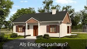 Günstige Fertighäuser Aus Polen : fertighaus aus polen bauen youtube ~ A.2002-acura-tl-radio.info Haus und Dekorationen