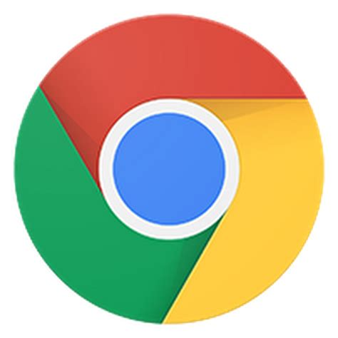 google chrome   start antivirus scans